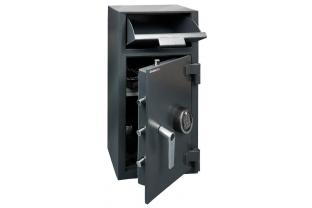 Chubbsafes Omega deposit Sz 2E Deposit safe